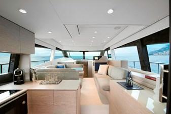 Ferretti Yachts 500   18 FerrettiYachts500NewInteriors_0000_47635