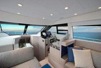 Ferretti Yachts 500   19 FerrettiYachts500NewInteriors_0001_47636