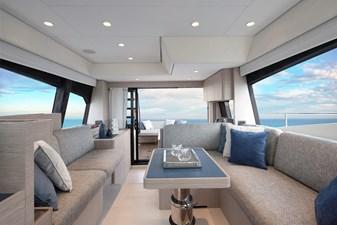 Ferretti Yachts 500   21 FerrettiYachts500NewInteriors_0003_47638