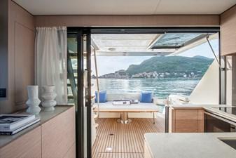 Ferretti Yachts 500   23 FerrettiYachts500NewInteriors_0005_47641