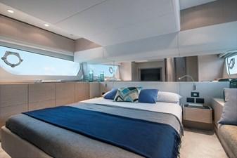 Ferretti Yachts 500   25 FerrettiYachts500NewInteriors_0007_47644