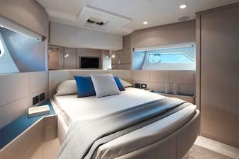 Ferretti Yachts 500   28 FerrettiYachts500NewInteriors_0010_47648