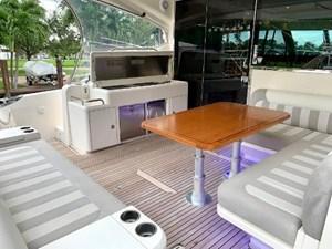 5400 Sport Yacht 1 7941814_20210706131812948_1_XLARGE