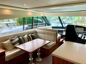 5400 Sport Yacht 8 7941814_20210706131840985_1_XLARGE