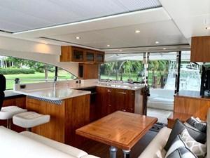 5400 Sport Yacht 15 7941814_20210706131819732_1_XLARGE