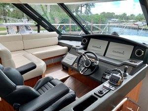 5400 Sport Yacht 20 7941814_20210706131827845_1_XLARGE