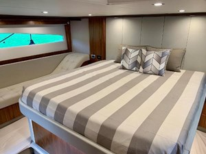 5400 Sport Yacht 24 7941814_20210706131842903_1_XLARGE