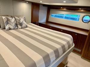 5400 Sport Yacht 25 7941814_20210706131844979_1_XLARGE