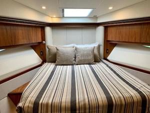 5400 Sport Yacht 29 7941814_20210706131851928_1_XLARGE