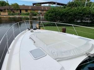 5400 Sport Yacht 36 7941814_20210706131917018_1_XLARGE
