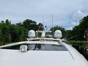5400 Sport Yacht 38 7941814_20210706131923995_1_XLARGE