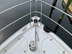 5400 Sport Yacht 40 7941814_20210706131925012_1_XLARGE