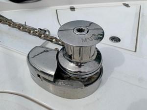 5400 Sport Yacht 41 7941814_20210706131925947_1_XLARGE