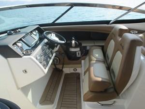 2015 SEA RAY 350 SLX @ CANCUN 12