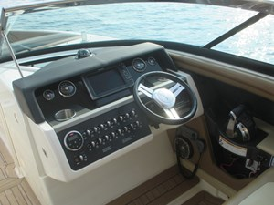 2015 SEA RAY 350 SLX @ CANCUN 13