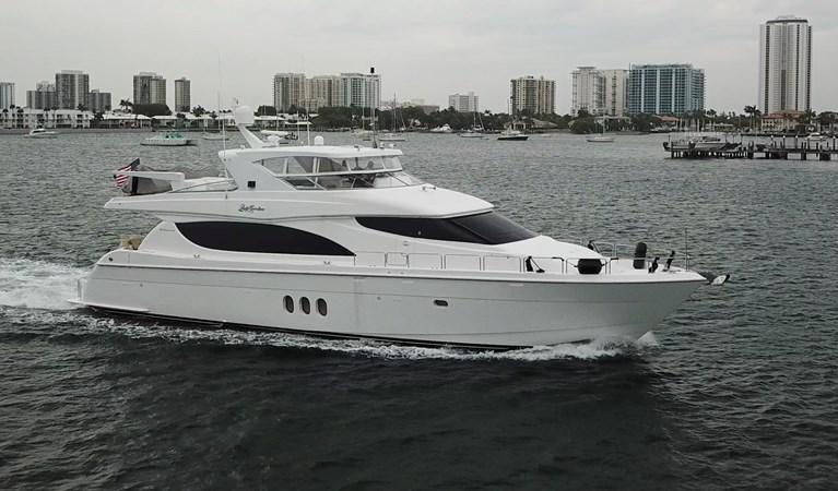 2 Starboard Side