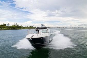 Sea Ray 310 Sundancer 5 Sea Ray 310 Sundancer 2012 SEA RAY  Motor Yacht Yacht MLS #272184 5