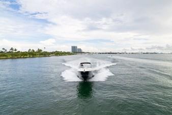 Sea Ray 310 Sundancer 4 Sea Ray 310 Sundancer 2012 SEA RAY  Motor Yacht Yacht MLS #272184 4