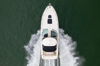 Sea Ray 310 Sundancer 7 Sea Ray 310 Sundancer 2012 SEA RAY  Motor Yacht Yacht MLS #272184 7