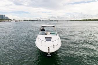 Sea Ray 310 Sundancer 6 Sea Ray 310 Sundancer 2012 SEA RAY  Motor Yacht Yacht MLS #272184 6