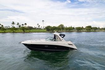 Sea Ray 310 Sundancer 2 Sea Ray 310 Sundancer 2012 SEA RAY  Motor Yacht Yacht MLS #272184 2