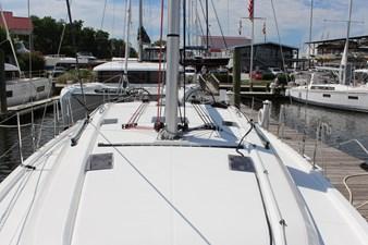 Beneteau Oceanis 40.1 22 IMG_0183