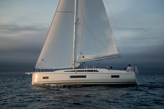 Beneteau Oceanis 40.1 28 IMGL2600.jpg-1900px