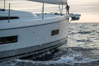 Beneteau Oceanis 40.1 29 IMGL2827.jpg-1900px