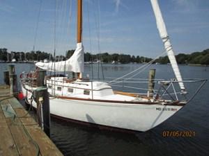 Swagman 3 2_2780809_36_cheoy_lee_sigma_starboard_forward_profile1