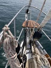 KIUROS 55 little-harbor-58-56