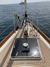 KIUROS 56 little-harbor-58-57