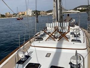 KIUROS 60 little-harbor-58-61
