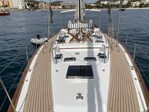 KIUROS 61 little-harbor-58-62