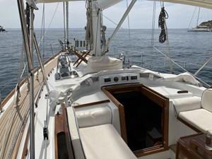 KIUROS 62 little-harbor-58-63