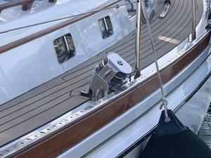 KIUROS 71 little-harbor-58-72