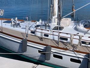 KIUROS 74 little-harbor-58-75