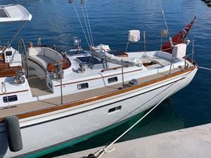 KIUROS 75 little-harbor-58-76