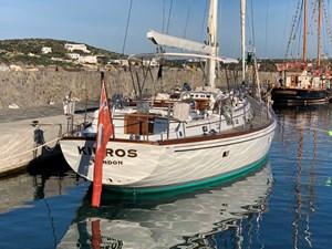 KIUROS 76 little-harbor-58-77