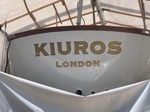 KIUROS 77 little-harbor-58-78