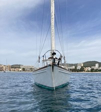 KIUROS 78 little-harbor-58-79