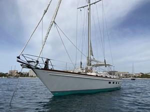 KIUROS 79 little-harbor-58-80