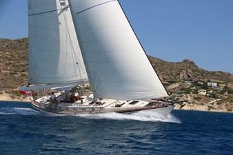 KIUROS 81 little-harbor-58-82
