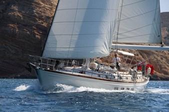 KIUROS 82 little-harbor-58-83