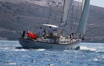 KIUROS 83 little-harbor-58-84