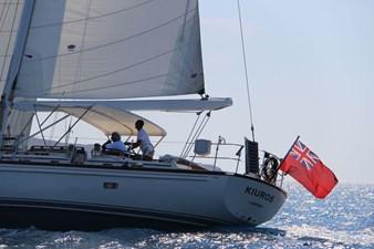 KIUROS 84 little-harbor-58-85