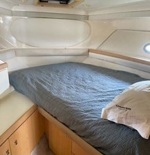 Life Is Swell 42 060 Life is Swell Stateroom