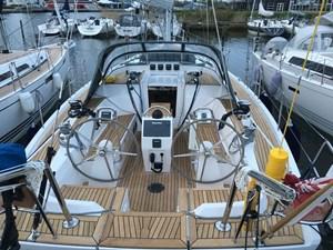 SKEDADDLE 2 x-yachts-xc-42-3