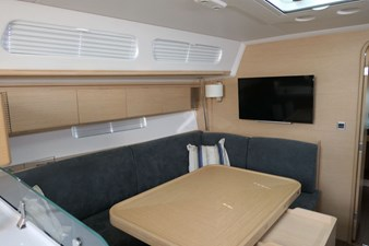 SKEDADDLE 10 x-yachts-xc-42-11
