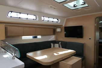 SKEDADDLE 12 x-yachts-xc-42-13
