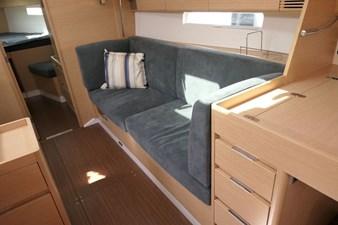 SKEDADDLE 13 x-yachts-xc-42-14